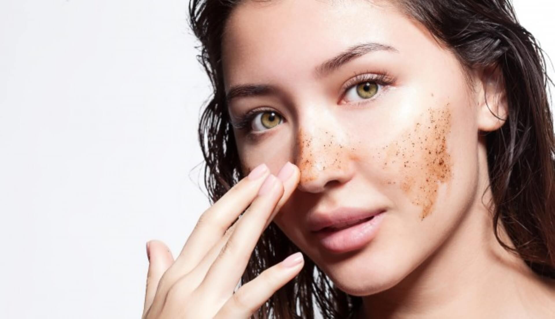 Recipes for Homemade All-Natural Face Masks