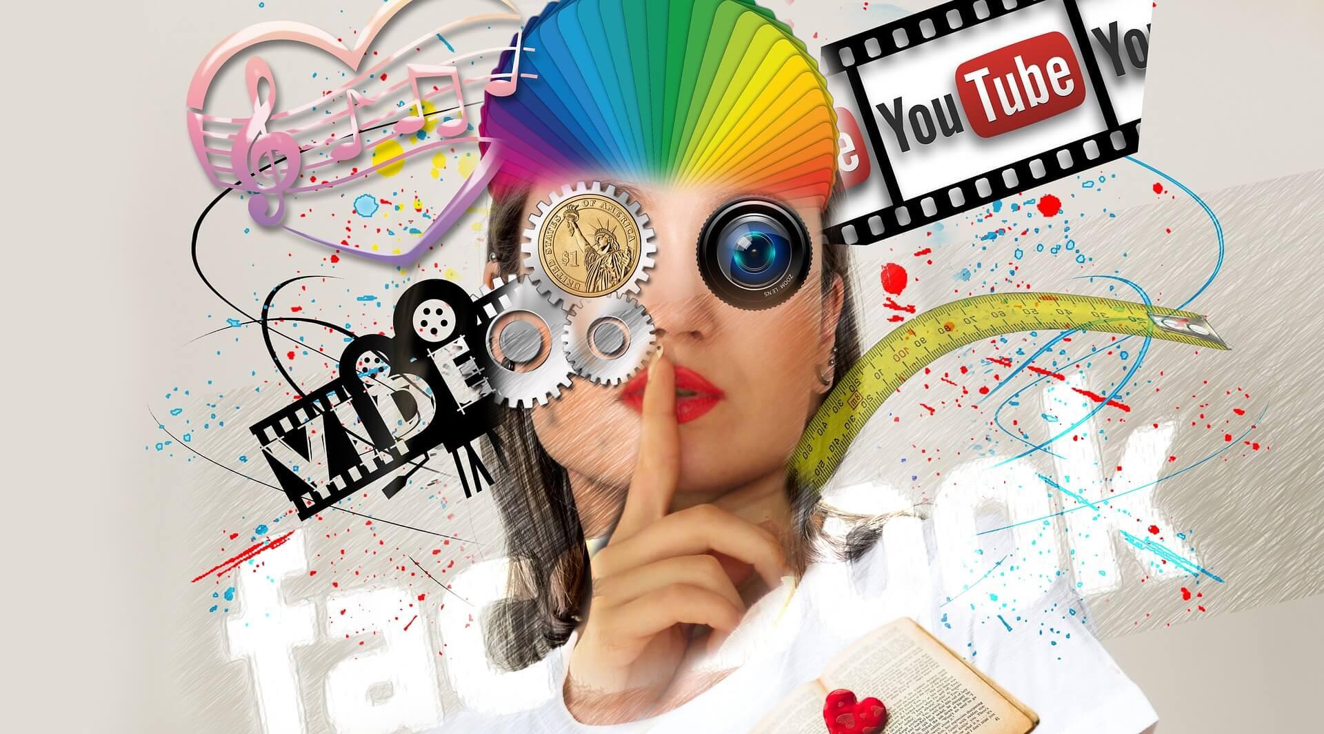 Sleep better by silencing social media